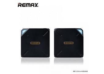 Pin Sạc Dự Phòng REMAX 10000mAh 6k