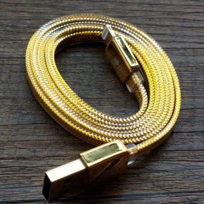 IP Gold 1