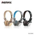 Tai nghe Bluetooth REMAX BL 200HB