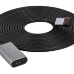 Cáp USB Nối Dài 2.0 10m UNITEK Y-C272
