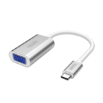 USB3.1 Type-C to VGA Converter Y6315