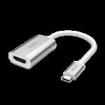 USB3.1 Type-C to HDMI (4k) Converter Y6316