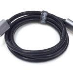 Cáp HDMI 2.0 cao cấp 1m UNITEK YC-136