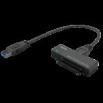 USB3.0 to SATA6G Converter