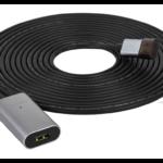 CÁP USB NỐI DÀI 2.0 – 5M UNITEK (Y-C 271)
