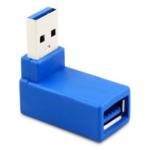Đầu Nối USB 3.0 UNITEK YA020