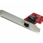 CARD PCI -> LAN EXPRESS UNITEK  (Y-7509)