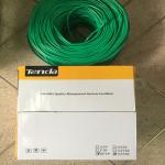 Cáp mạng cat5E FTP Tenda 1003H
