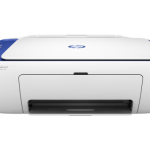 Máy in đa năng HP DeskJet 2622 All-in-One Printer