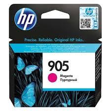 Mực in phun HP 905 T6L93AA (Magenta)