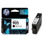 Mực in HP 905 Black Original Ink Cartridge (T6M01AA)