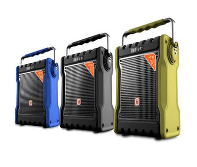 LOA + MICRO USB/TF/BT BD (H0565Y)