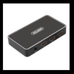 Bộ Chia HDMI 1 vào 2 ra Unitek Y-HD12004
