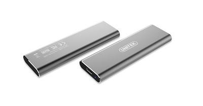 SSD M.2 Box Unitek USB 3.1(S1201A)