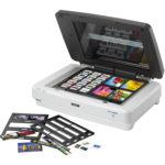 Máy scan Epson EXP-12000XL