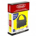 Ruy băng Fullmark LQ680/670/2500/2550 (N901BK)