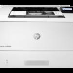 HP LaserJet Pro M404dn (W1A53A) – Thay thế 402dn
