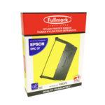Ruy băng mực in Fullmark Epson ERC 37 (N533PE)