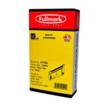Ruy băng mực in Fullmark ERC 18 (N785BK)