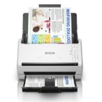 Máy scan Epson DS-770