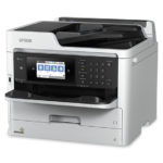Máy in Epson WorkForce Pro WF-C5790