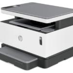 Máy in đa chức năng HP Neverstop Laser 1200w (4RY26A) Wifi