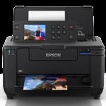Máy in ảnh Epson PictureMate PM-520