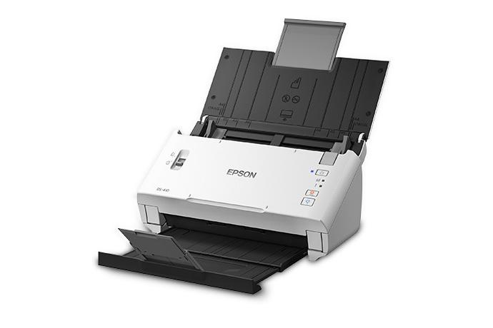 Máy scan Epson DS-410