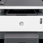 Giới Thiệu Máy in HP Neverstop Laser 1200a/ 1200w