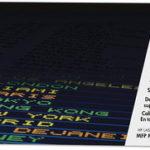Mực in laser màu Đen hiệu suất cao HP 312X (CF380X)