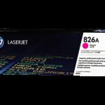 Mực in laser màu Hồng HP 826A (CF313A)