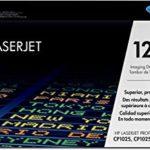 Cụm trống HP LaserJet HP 126A (CE314A)