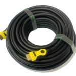 Cable HDMI 1.4 (15m) M-Pard MH056