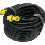 Cable HDMI 1.4 (20m) M-Pard MH057