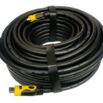 Cable HDMI 1.4 (25m) M-Pard MH058