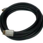 Cable HDMI 2.0 (5m)M-Pard  MH062(4K)