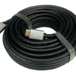 Cable HDMI 2.0 (15m)M-Pard  MH064(4K)