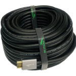Cable HDMI 2.0 (20m)M-Pard  MH065(4K)
