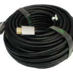 Cable HDMI 2.0 (25m)M-Pard  MH066(4K)