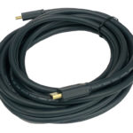 Cable HDMI (19+1)2.0 (5m)M-Pard  MH312(4K)