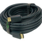 Cable HDMI (19+1)2.0 (15m)M-Pard  MH314(4K)
