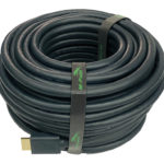 Cable HDMI (19+1)2.0 (20m)M-Pard  MH315(4K)