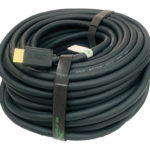 Cable HDMI (19+1)2.0 (25m)M-Pard  MH316(4K)