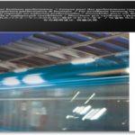 Mực in màu Xanh hiệu suất siêu cao HP 981Y (L0R13A)