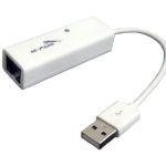 CÁP USB 2.0 -> LAN  M-PARD (MH025)