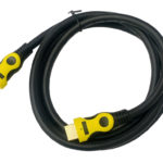 Cable HDMI 1.4 (1.5m) M-Pard MH052