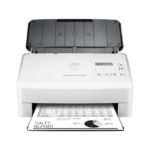 Máy quét HP ScanJet Enterprise Flow 5000 s4 (L2755A)