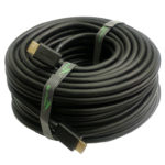 Cable HDMI 1.4 (30M) M-Pard MH013
