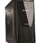 Máy tính để bàn SingPC E192S0