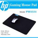 Lót chuột Gaming HP PM3524